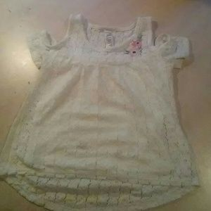 Other - Shirts for girls